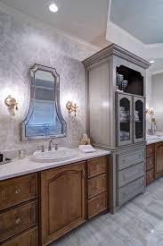 progressive lighting duluth ga progressive lighting duluth ga traditional bathroom with quartz