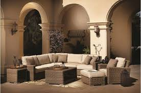 Patio Furniture In San Diego 100 Best Outdoor Furniture San Diego Images On Pinterest