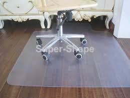 plastic floor cover for desk chair office chairs classic plastic floor mats for office chairs best