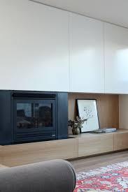 best 25 living room cabinets ideas on pinterest fireplace redo