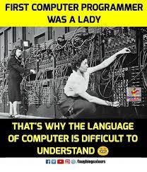 Computer Programmer Meme - 25 best memes about computer programmer computer programmer memes