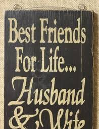wedding quotes for best friend wedding quotes quotess bringing you the best creative stories