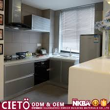 mauritius kitchen cabinet mauritius kitchen cabinet suppliers and