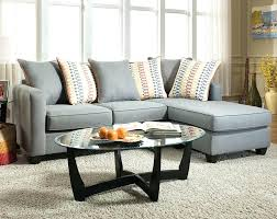 Cheap Modern Living Room Sets by Affordable Couches Deep Seated Sectional Large Sofas Microfiber