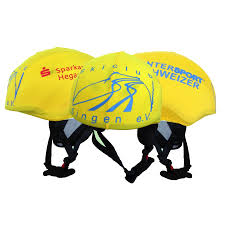 intersport intersport helmet cover evercover helmet cover webshop