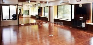 Laminate Flooring Health Flush Institute Of Health And Fitness Gamdevi Mumbai Dance
