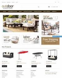 theme furniture 50 best interior furniture magento themes 2018 freshdesignweb