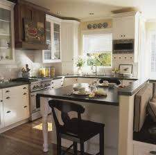 remodeled kitchens with islands pictures of remodeled kitchen traditional with portland remodeling