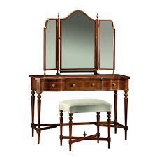 Wooden Furniture Design Dressing Table Png Bespoke Dressing Tables Titchmarsh U0026 Goodwin
