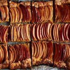 Thanksgiving Recipies Best Thanksgiving Recipes On Food52 Food52