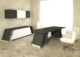 Home Office Desks Australia Home Office Desk Modern Netztor Me