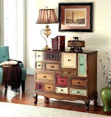 kitchen accent furniture kitchen accent cabinet furniture bakers rack bobs furniture reviews