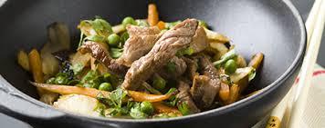 cuisiner dans un wok quels morceaux de viande cuisiner au wok cuisine et achat la