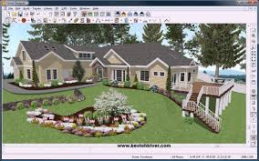 Baixar Home Design 3d Para Pc Crackeado by Stunning Chief Architect Home Designer Pro Torrent Images