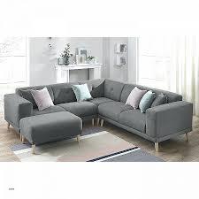 tag pour chambre canape inspirational petit canapé pour studio high resolution