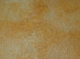 how to install a skim coat for a concrete floor how tos diy