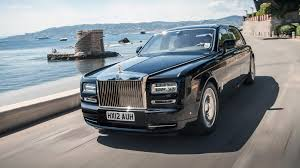 cars rolls royce 2017 rolls royce phantom ewb 2017 4k wallpaper hd car wallpapers