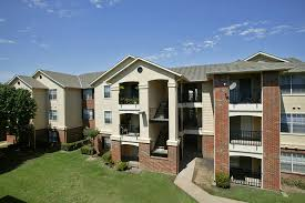 Apartments In Houston Tx 77099 2nd Chance Apartment Welcome
