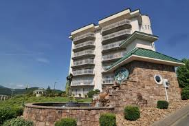 Vrbo Pigeon Forge 4 Bedroom Luxury 2bd 2ba Spacious Condo Golf Vista Vrbo