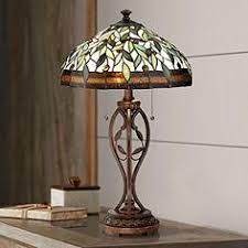 traditional table lamps classic lamp designs lamps plus