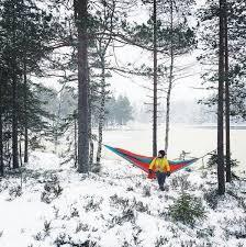 55 best xtrem hammocking images on pinterest hammocks to the