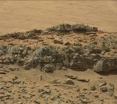 why didn u0027t nasa tell us about a crab on mars nerdist