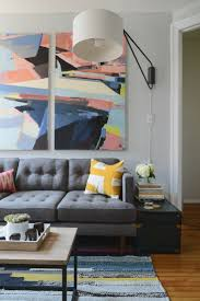 livingroom nyc 351 best small space living images on small space