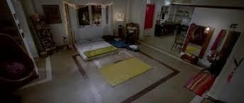 wake up sid home decor wake up sid home decor wake up sid aishas room www pixshark com