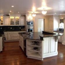 Kitchen Cabinet On Sale Wholesale Cabinet Center 280 Photos U0026 39 Reviews Cabinetry