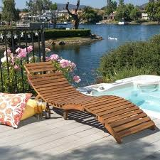 Chaise Lounge Plans Wood Chaise Lounge Wood Chaise Lounge Outdoor Chairs With Wheels