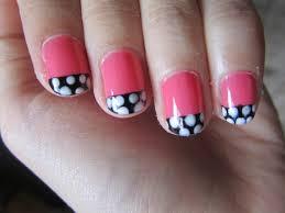 nail art simple nail art images literarywondrous image ideas