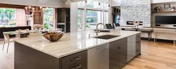 new kitchen renovations promo kitchen bathroom home innovations