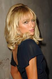 top 100 medium length haircuts for thick hair hairstyle insider