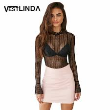 popular blouse for party night buy cheap blouse for party night