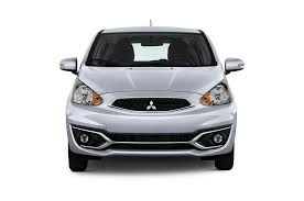 mitsubishi montero 2017 2017 mitsubishi mirage reviews and rating motor trend