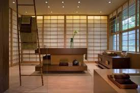 japanese shower japanese shower stool and bucket oriental bathroom spa inspired