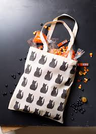 Black Cat Halloween Crafts 60 Easy Halloween Crafts Best Diy Halloween Craft Ideas For Your