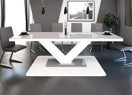 Kleines Esszimmer Dekorieren Ideen Luxus Wohnzimmer 33 Wohn Esszimmer Ideen Freshouse Mit