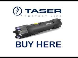 where can i buy a buy a taser taser strikelight stun gun stun gun shop com