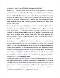Best Resume Companies Write Professional Personal Essay On Civil War Apa Style Thesis