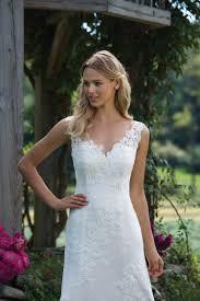 portland wedding dresses available at adore bridal boutique www adorebridalga