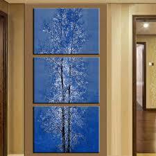 Cheap Framed Wall Art by Online Get Cheap Canvas Wall Art Abstract Framed Vertical