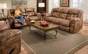 Modular Sectional Sofa Microfiber Sofa Sectional Sofas Microfiber Sectional Couch Small Sectional