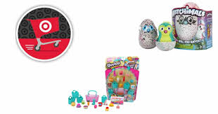 target black friday cartwheel toy deals it u0027s back half price toys at target discounted gift cards too
