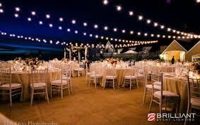 Drape Lights Weddings Bali Hai Hawaiian Village Pavilion Market Lights U0026 Drape