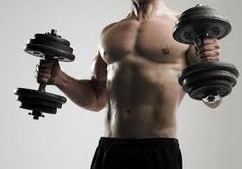 14 Year Old Bench Press Avoid These Teen Bodybuilding Mistakes