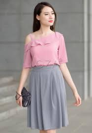 ao nu dep áo đẹp 2017 tuyển tập những mẫu áo đẹp công sở