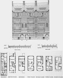 harrods floor plan brompton road south side british history online