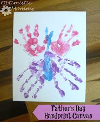 25 father u0027s day crafts for kids to make socal field trips