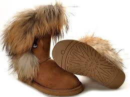 buy ugg boots near me best 25 ugg outlet ideas on uggs outlet